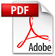 http://antoine.vitek.free.fr/memoire/annexes.pdf